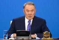 Послание Президента Республики Казахстан Н.Назарбаева народу Казахстана. 11 ноября 2014 г.